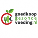 goedkoopgezondevoeding.nl